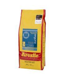 Arcaffe koffiebonen Gorgona (1kg)