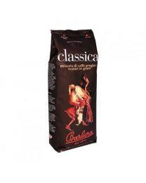 Barbera Classica koffiebonen (1kg)
