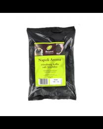 Beyers napoli aroma Vriesdroog koffie (2X500gram)