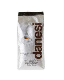 Danesi koffiebonen Doppio (1kg)