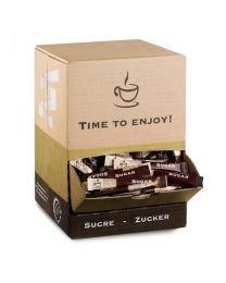 Suikersticks Time to enjoy (600st x 5gr )