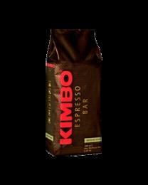 Kimbo koffiebonen superior (1kg)