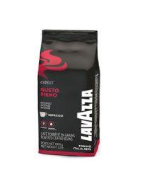 Lavazza koffiebonen EXPERT vending Gusto Pieno (1kg)