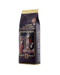 New York koffiebonen Extra - met Blue mountain (1kg)