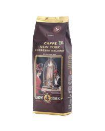 New York koffiebonen XXXX - met Blue mountain (1kg)