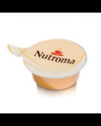 Nutroma melkcups (200stuks)