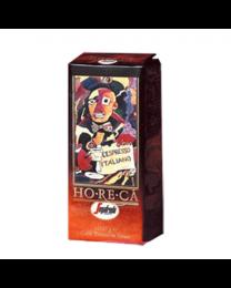 Segafredo koffiebonen HORECA (1kg)