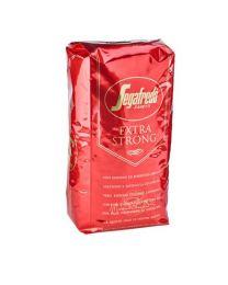Segafredo koffiebonen Extra Strong (1kg)