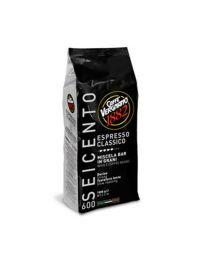 Caffè Vergnano koffiebonen espresso CLASSICO 600 (1kg)