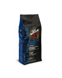 Caffè Vergnano koffiebonen espresso CREMA 800 (1kg)