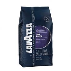 Lavazza koffiebonen gran riserva (1kg)