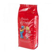 Lucaffé koffiebonen Piccolo & Dolce (1kg)