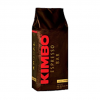 Kimbo koffiebonen extra cream (1kg)