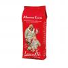 Lucaffé koffiebonen mama lucia (1kg)