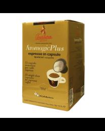 Barbera  Aromagic PLUS capsules voor nespresso (25st )