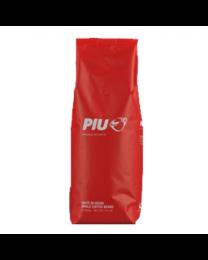 PIU koffiebonen classico (1kg)