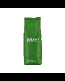 PIU koffiebonen DECA (250gr)
