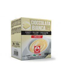 Bonini witte chocolade