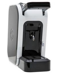 Spinel Ciao ESE espressomachine