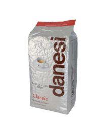 Danesi koffiebonen classic (1kg)