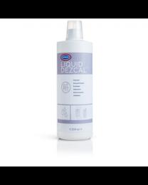 Urnex Dezcal vloeibare ontkalker (1 liter)