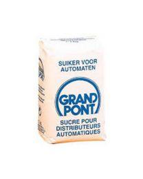 Suiker voor vendingautomaten (1kg)