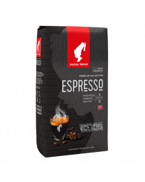 Julius Meinl premium collection espresso