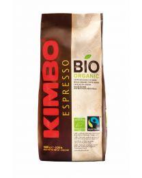 Kimbo Bio organic