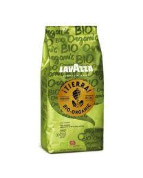 Lavazza koffiebonen Tierra BIO