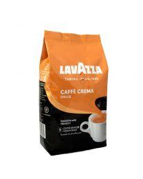 Lavazza koffiebonen caffe crema dolce
