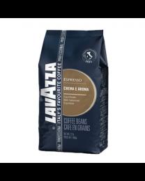 Lavazza koffiebonen crema e aroma BLUE (1kg)