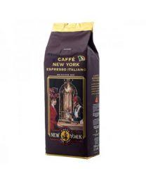 New York koffiebonen Extra R (1kg)