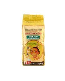 Passalaqua Mekico koffiebonen 1kg
