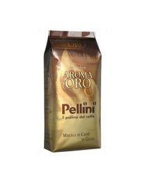 Pellini koffiebonen Aroma oro (1kg)
