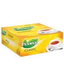Pickwick classic tea 100stuks
