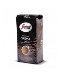 Segafredo koffiebonen selezione Crema (1kg)