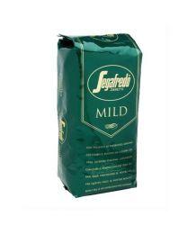 Segafredo koffiebonen Mild (1kg)