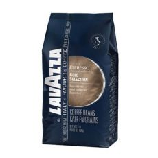 Lavazza koffiebonen gold selection (1kg)