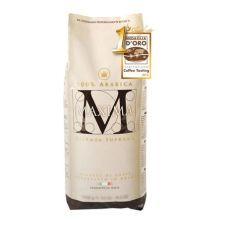 Morandini Maxima 100% arabica (1kg)