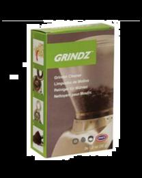 Urnex Grindz ( 3 x 35gr )