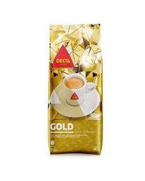 Delta gold koffiebonen