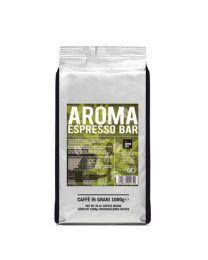 Goppion Aroma espresso bar