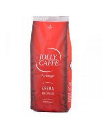 Jolly Caffè koffiebonen Crema (500gr)