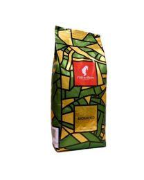 Julius Meinl Caffe del Moro Aromatico koffiebonen 1kg