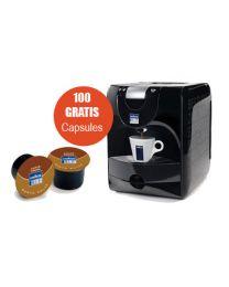 Lavazza espressomachine LB951