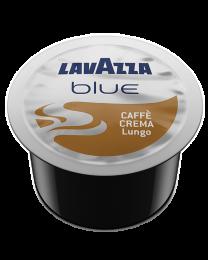Lavazza caffe crema lungo