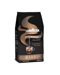 Lavazza koffiebonen caffe espresso