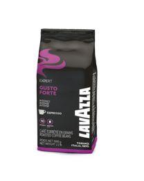 Lavazza koffiebonen EXPERT vending Gusto Forte (1kg)