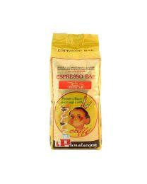 Passalaqua Cremador koffiebonen 1kg