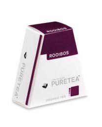Pure Tea Rooibos 18 stuks